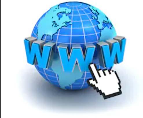 www world