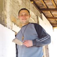 Fr Slaven