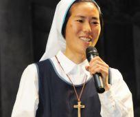 Sestra Jennifer