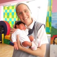 Zuster Anna